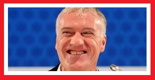 4771380-football-didier-deschamps-ce-chanceux