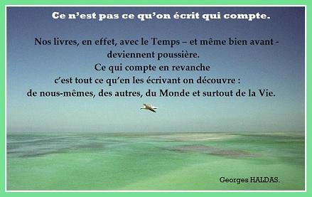 Georges Haldas