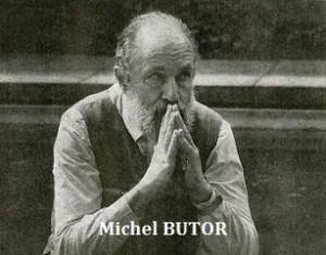 Michel-Butor-