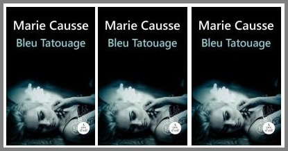 bleu-tatouage-marie-causse