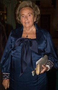 Bernadette-Chirac-au-diner-de-gala-de-la-Biennale-des-antiquaires-a-Paris-le-8-septembre-2014