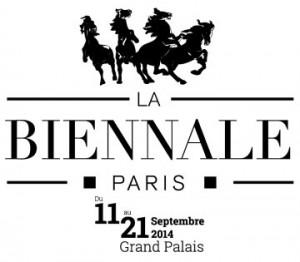 prom_biennale_2014