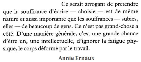 Annie Ernaux 2