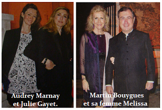 Bouygues Gayet