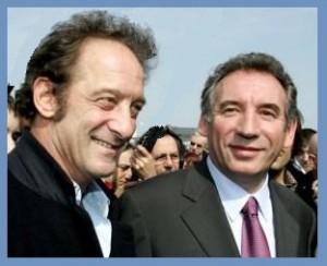 Lindon Bayrou
