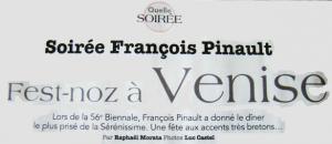 Pinault