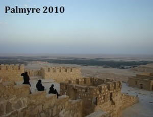 Palmyre 3 (2)