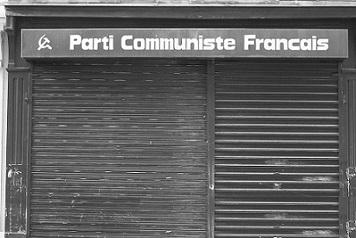 Parti communiste