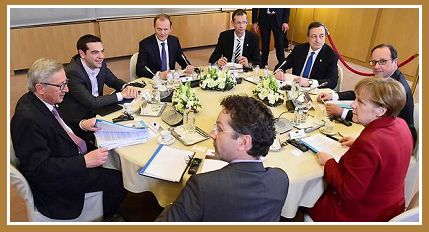 1103868_reformes-en-grece-merkel-et-hollande-recadrent-alexis-tsipras-