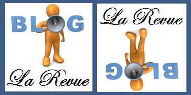 Blog LA REVUE