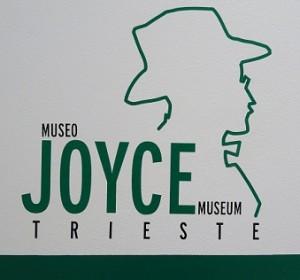 Musée JOYCE