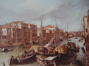 Venise Vieux