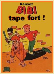 bibi-fricotin-bibi-fricotin-