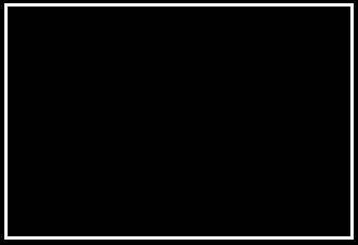 Ecran noir