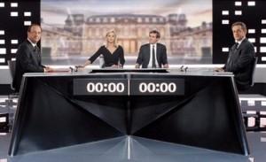 Francois-Hollande-et-Nicolas-Sarkozy-se-sont-opposes-dans-un-debat-engage_article_main