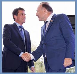 Gattaz Valls