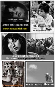 Pages de Pub 2