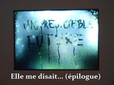 Epilogue 222