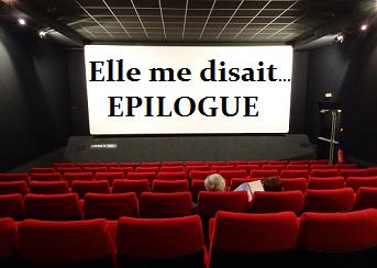 Epilogue 3
