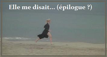 Epilogue 4