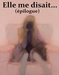Epilogue 5