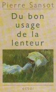 Pierre Sansot