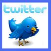 Twitter et BiBi