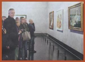 bernard-arnault-au-musee