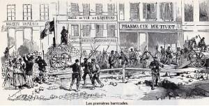 23 mars 1871 1