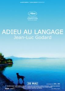 ADIEU+AU+LANGAGE+-3D