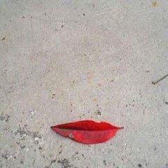 Par la nature - heureux comme avec une femme