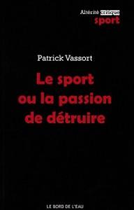 Patrick Vassort