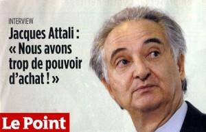 attali-pouvoir-dachat (1)