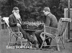 echecs-Leon-Tolstoi