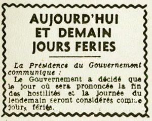 resistance_1945_05_08C