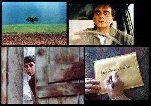 kiarostami-2