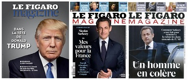 Le Fig Mag