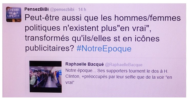 raphaelle-bacque