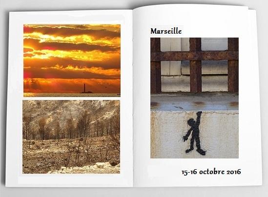 trois-photos-de-marseille-7