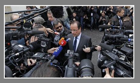hollande-journalistes_1164665