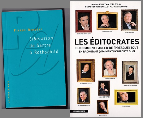 libe-et-editocrates