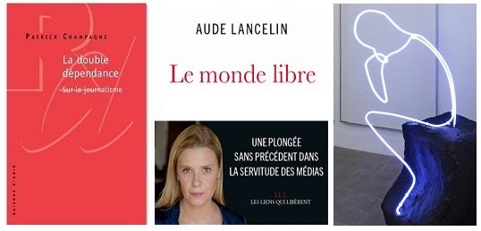 patrick-champagne-et-aude-lancelin