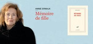 Qui est Emmanuel Macron ? - Page 14 Annie-Ernaux.-Memoire-de-fille_large